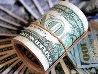 'Özel sektör 1 yılda 62 milyar dolar ödeyecek, uzun vadeli borç 209 milyar dolar'
