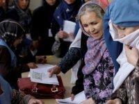 Taliban: Değiştik, heyetimizde kadınlar da olacak
