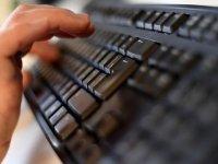 Runet: Rusya'nın ülkede oluşturmaya hazırlandığı bağımsız yeni internet ağı