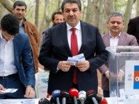 İstanbul'da bir oylama daha: Mangala 'evet' kararı çıktı