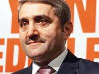 Eski AKP İstanbul İl Başkanı: Ahlaken ve vicdanen seçimi kaybetmek bizi kahretmiştir