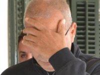 Kamu görevlisi Musa Zeki 1 yıl hapis yatacak