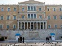Yunanistan Almanya'dan 290 milyar avro savaş tazminatı istedi