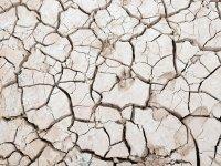 NASA'nın uydu araştırması küresel ısınma verilerini doğruladı: Dünya 15 yıldır ısınıyor