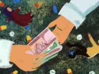 Afganistan: Hasta oğulları için 5 yaşındaki kızlarını 3.500 dolarlık başlık parasına evlendiren aile