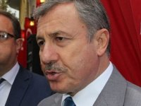AKP'li Özdağ: Partili cumhurbaşkanlığında yanıldım