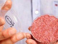 Kanada'da laboratuvarda üretilen etler gıda sektöründe kullanılacak