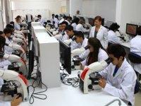 DAÜ Dr. Fazıl Küçük Tıp Fakültesi ASME üyeliğine kabul edildi