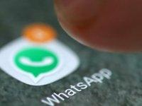 Ailesini öldürüp Whatsapp'ta itiraf videosu yayınladı