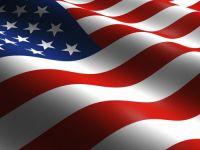 İran halkı ABD'nin siyaseti hakkında endişeli