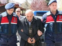 Kılıçdaroğlu'na saldırı soruşturması: Dokuz kişiden sekizi serbest