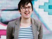 Yeni IRA: Gazeteci McKee'inin öldürülmesinin sorumluluğunu üstleniyoruz, özür dileriz