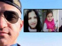 RMMO subayının işlediği cinayetle ilgili Interpol'den yardım istendi
