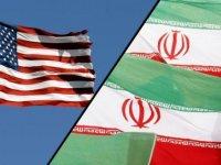 İran yaptırımlarına tepkiler sürerken, petrol fiyatları 6 ayın en yüksek seviyesinde