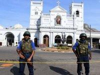 Sri Lanka saldırılarının sorumlusu olduğu söylenen Ulusal Tevhid Cemaati kimdir?