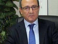 Akar, AB Komisyonu Başkanı Juncker ve Bm Genel Sekreteri Guterres'e mektup gönderdi