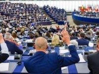 Avrupa Parlamentosu seçim hazırlıkları son aşamada