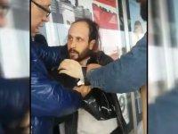 Metrobüsteki tacizin ardından gözaltına alındı, ilk ifadesi ortaya çıktı