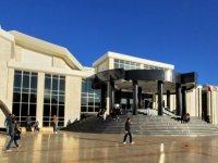Yakın Doğu Üniversitesi Türkiye Üniversiteleri Arasında 3. Sırada…