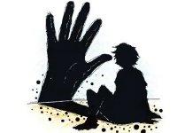 İstanbul Küçükçekmece'de ikinci cinsel istismar skandalı!
