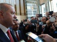 AKP kulislerinde yerel seçim sonrası izlenecek yol haritası için hangi seçenekler konuşuluyor?
