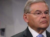 ABD'li Senatör Menendez Euronews'a demeç verdi