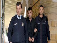 Harem cinayeti ilgili iki tanık daha dinlendi…