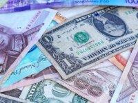 Dünyanın en değerli para birimleri belli oldu. TL kaçıncı sırada ?