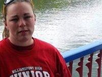 ABD'de kıyma makinesine düşen kadın hayatını kaybetti