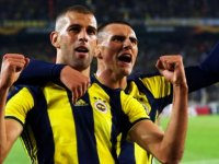 Fenerbahçe'nin yeni transferlerinin 1 gol maliyeti 11 milyon lira