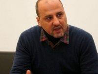 Ahmet Şık: 59 milyar dolar bir gemiyle Londra'ya kaçırılmaya çalışıldı