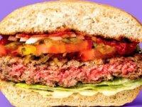 Bill Gates'in 'gıdanın geleceği' dediği yapay et, yiyecek sektörünü dönüştürebilir mi?