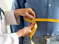 Fazla kilonuzun nedeni horlamanız olabilir