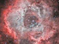 """NASA açıkladı: Yaşlı kadın evinin bahçesinde """"Günün Astronomi Fotoğrafı""""nı çekti"""