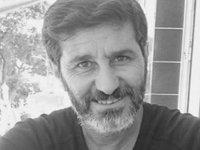 AK Hataylılar Dayanışma ve Kültür Derneği, Elcil ve Afrika Gazetesi ile aynı görüşte olanları kınadı
