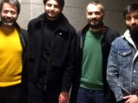 'Deep Turkish Web'e uyuşturucuya özendirme davası: İki kardeşe 10 yıla kadar hapis istemi