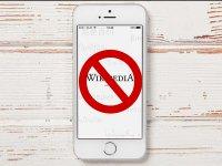 Wikipedia, Türkiye'de tam 2 yıldır yasaklı!