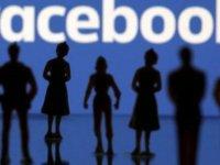 Facebook dijital mezarlığa dönüşecek