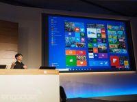 Microsoft bu kez Office 2016'yı tanıttı