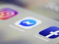 Facebook, Instagram ve WhatsApp'ta bağlantı sorunu