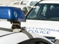 Larnaka'da çıkan kavgada bir kişi ağır yaralandı