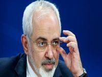 İran'dan ABD'ye misilleme tehdidi