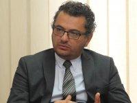 """Erhürman: BM Güvenlik Konseyi """"siyasi eşitlik"""" ile ilgili pozisyonunu  açıkça ortaya koymuştur"""