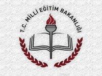 Milli Eğitim ve Kültür Bakanlığı, okullardaki güncel vaka sayılarını açıkladı