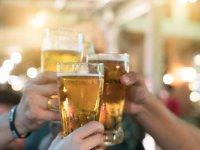 """Rugby Dünya Kupası, Japonya'da gerçekleşecek: """"Bira stoklarınızı arttırın"""""""