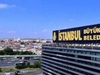 İstanbul'a seçime kadar kayyum atanacak! İmamoğlu'nun mazbatası YSK tarafından iptal edilmişti...