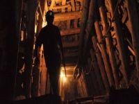 Ukrayna'da 500 maden işçisi mahsur kaldı