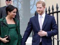 8 soruda İngiltere Kraliyet Ailesi'nin yeni üyesi