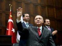 Cumhurbaşkanı Erdoğan: İstanbul Valisi Ali Yerlikaya İstanbul Büyükşehir Belediye Başkan Vekili oldu