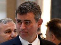 Barolar Birliği Başkanı Feyzioğlu'ndan YSK açıklaması: Kamu vicdanı son derece rahatsız